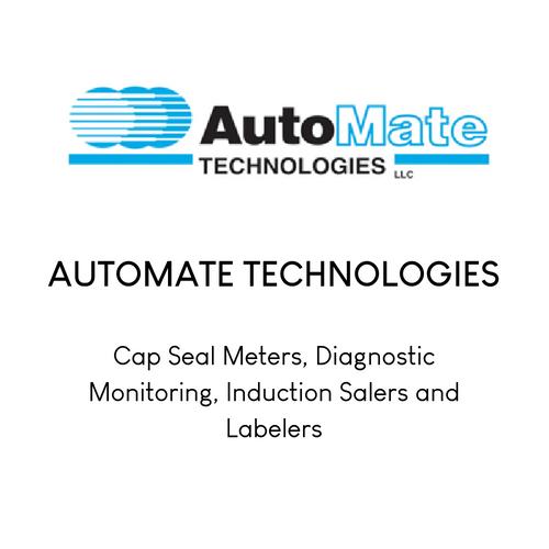 Automate Technologies