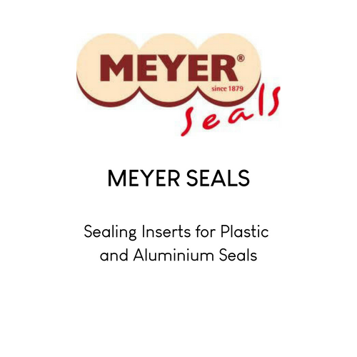 Meyer Seals