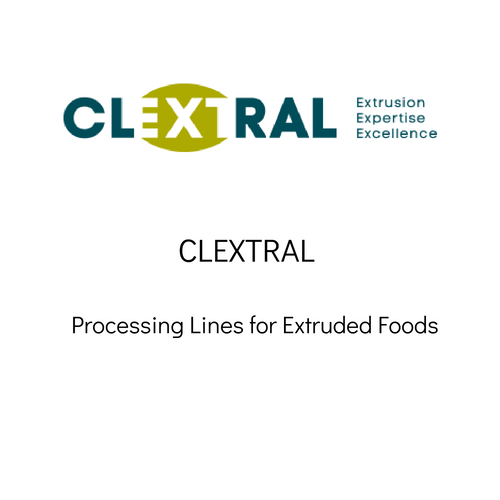 Clextral