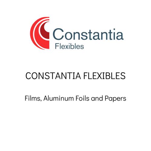Constancia Flexibles