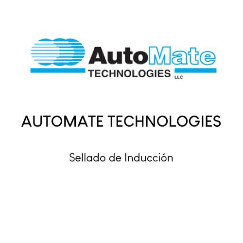 Automate Technologies ES
