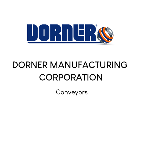 Dorner Manufacturing Corporation