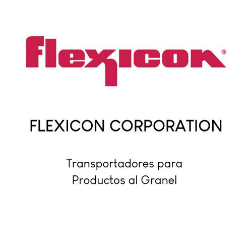 Flexicon ES