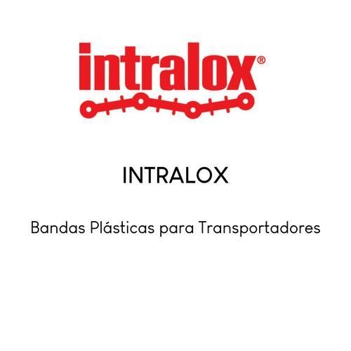 Intralox ES