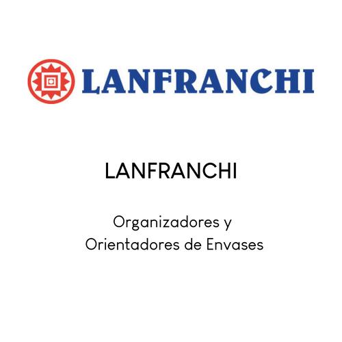 Lanfranachi ES