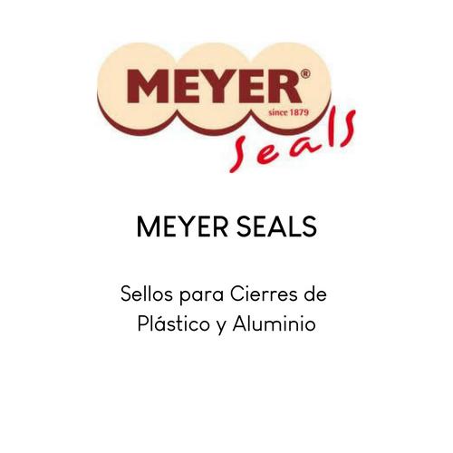 Meyer Seals ES