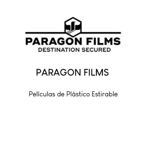 Paragon Films ES