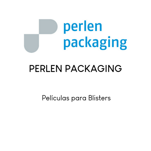 Perlen Packaging ES