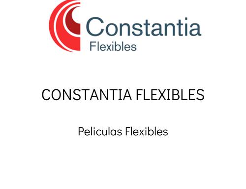 Constancia Flexibles ES