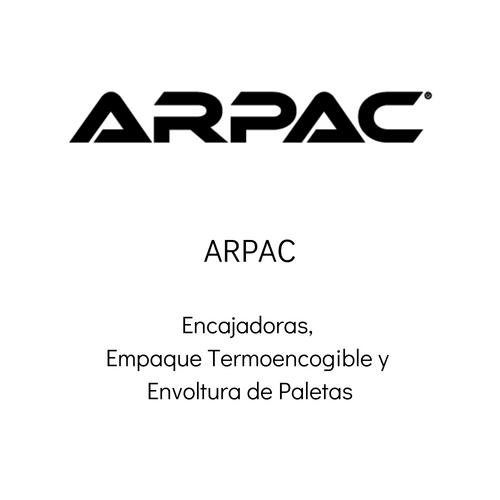 Arpac ES