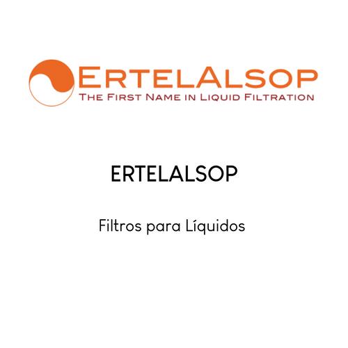 ErtelAlsop ES