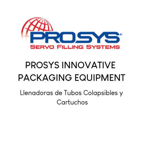 Prosys ES