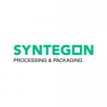 Syntegon