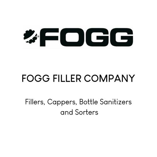 Fogg Filler Company