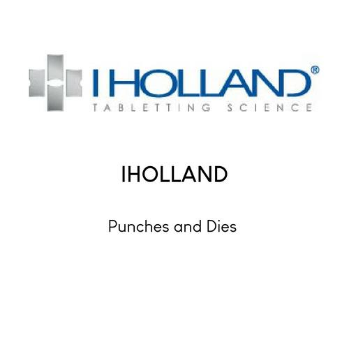 iHolland