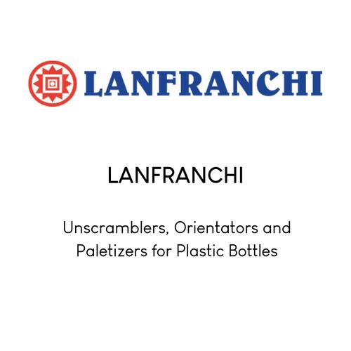 Lanfranachi