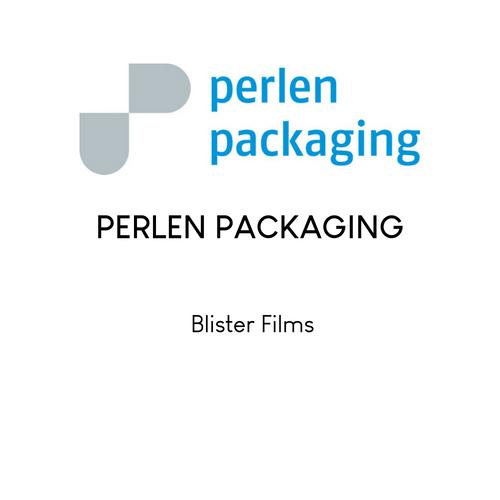 Perlen Packaging