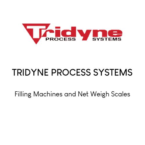 Tridyne