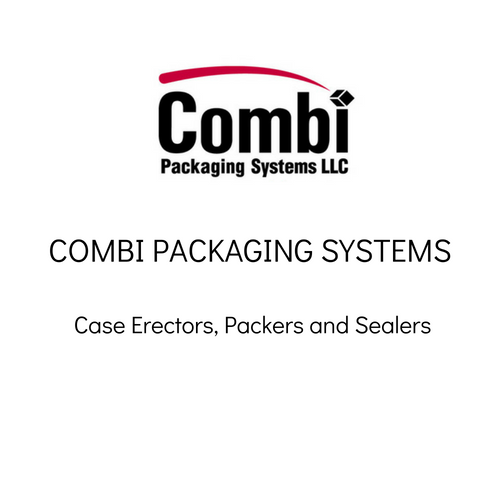 Combi Packaging Systems
