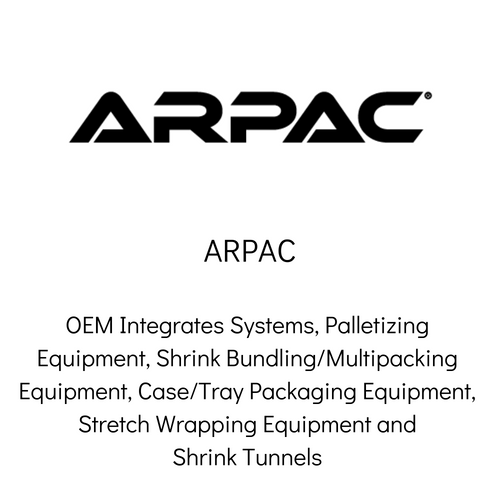 Arpac
